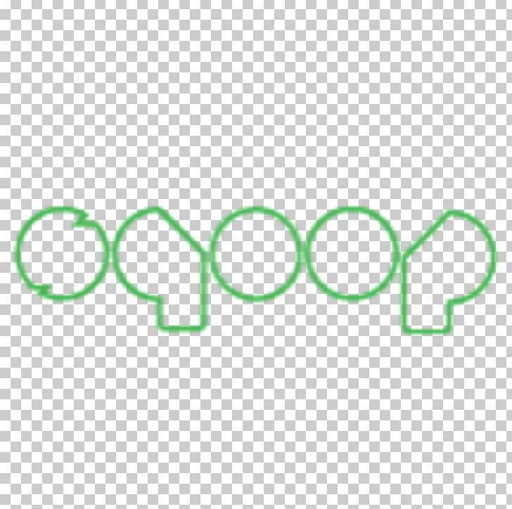 Apache word clipart image free library Sqoop Apache Hadoop Apache Hive Big Data Apache Pig PNG, Clipart ... image free library