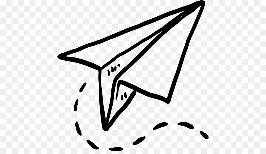 Apaper airplane clipart transaprent svg Paper Airplane png download - 512*512 - Free Transparent Paper png ... svg