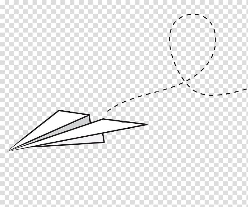 Apaper airplane clipart transaprent transparent Paper plane illustration, Airplane Paper plane , paper plane ... transparent