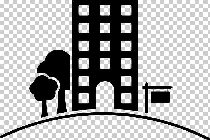 Apartment block clipart library Apartment Building PNG, Clipart, Apartment, Apartment Building ... library