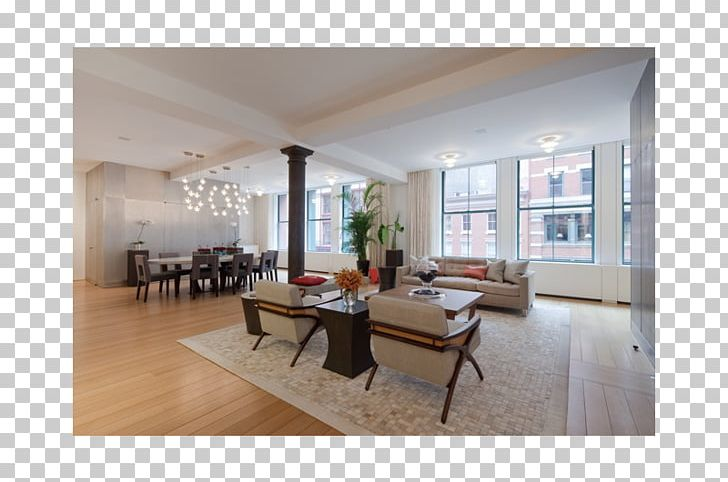Apartment clipart many floors clipart library Loft New York Window House Apartment PNG, Clipart, Apartment ... clipart library