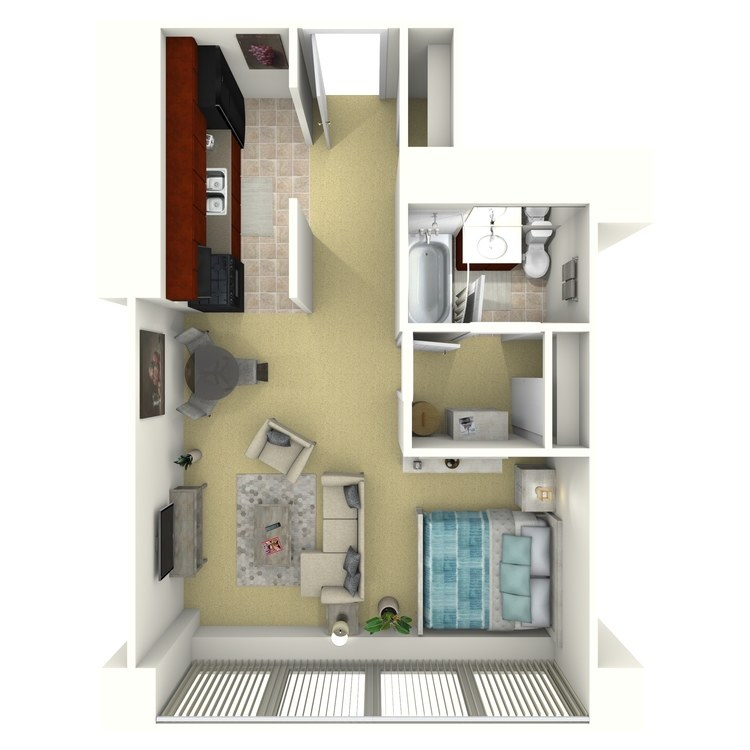 Apartment clipart many floors png free download Pavilion Apartments - Availability, Floor Plans & Pricing png free download