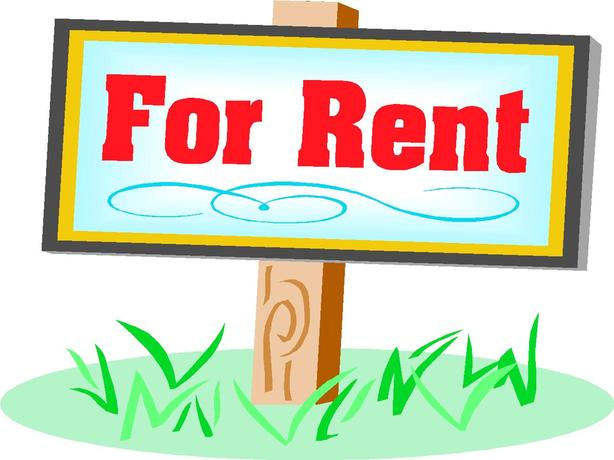 Apartment clipart two bedroom clipart library library 2 Bedroom apartment - READ DESCRIPTION - Available Sept. 1, 2018 ... clipart library library