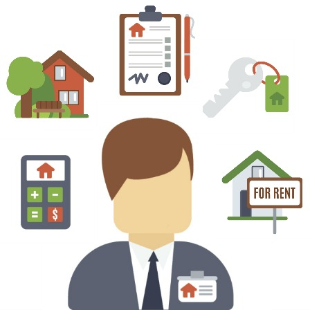 Apartment management clipart clip art library 6 Reasons to Fire Your Property Manager - Bay Management clip art library