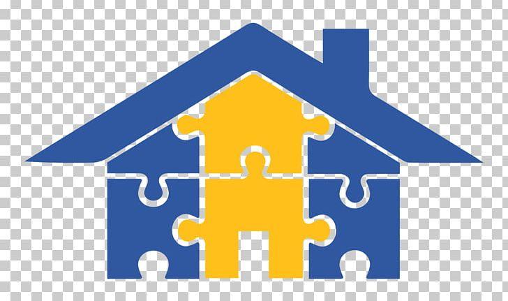 Apartment management clipart jpg freeuse Property Management National Apartment Association Apartment ... jpg freeuse