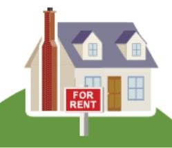Apartment management clipart clip stock Free House Management Cliparts, Download Free Clip Art, Free Clip ... clip stock
