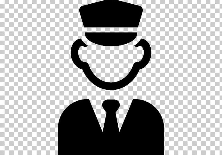 Apartment safety against crime clipart image library Security Guard Computer Icons Police Officer PNG, Clipart, Apartment ... image library