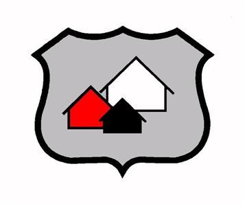 Apartment safety against crime clipart svg Crime Free Multi-Housing Program - City of Aurora svg