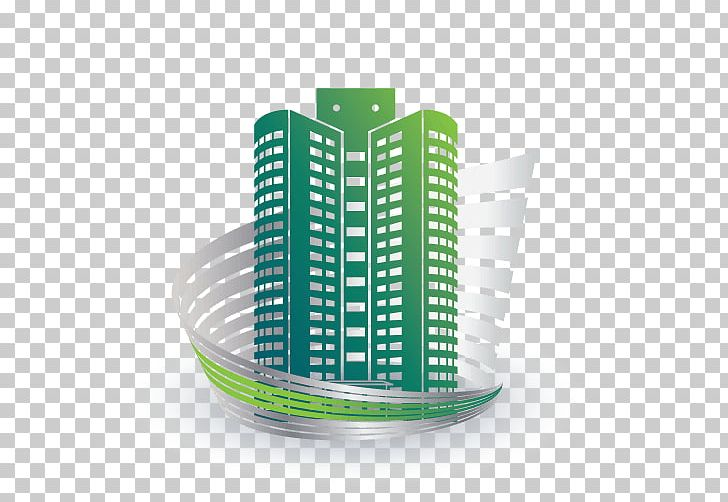 Apartments com logo clipart svg transparent stock Real Estate Logo Building Apartment PNG, Clipart, Apartment ... svg transparent stock