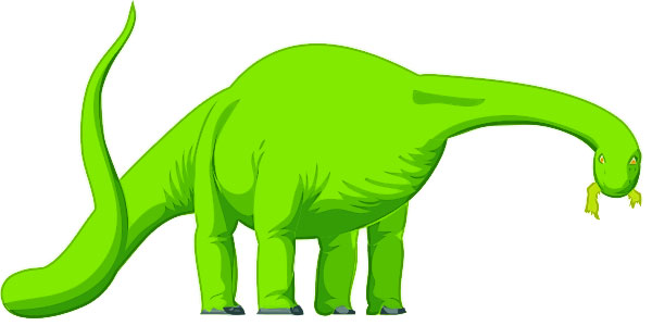 Apatosaurus images clipart vector transparent stock Download Apatosaurus Brontosaurus Dinosaur Pictures Hd Photos ... vector transparent stock