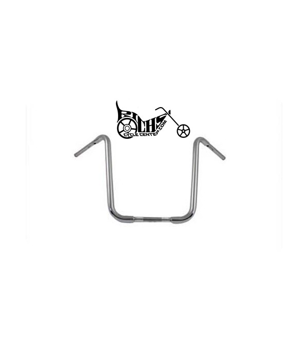 Ape hanger clipart image library library 17\
