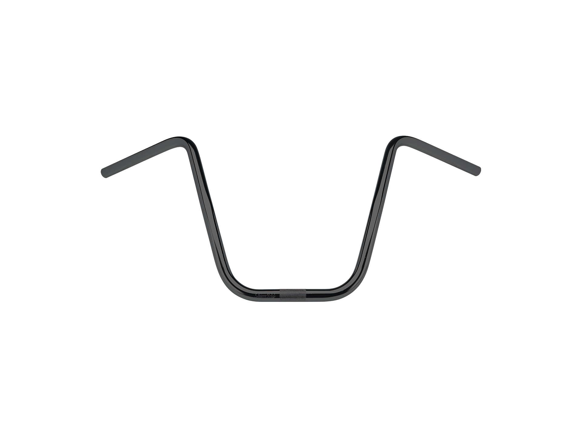 Ape hanger clipart jpg free stock Electra Ape Hanger Cruiser Handlebar   Trek Bikes (IE) jpg free stock