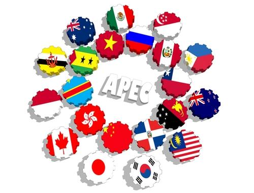 Apec summit clipart clipart transparent library The APEC Summit Looms Large for Asian Geo-politics | Economy Watch clipart transparent library