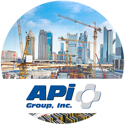 Api group inc clipart clip transparent download Remote and Branch Office (ROBO) File Storage | Nasuni clip transparent download