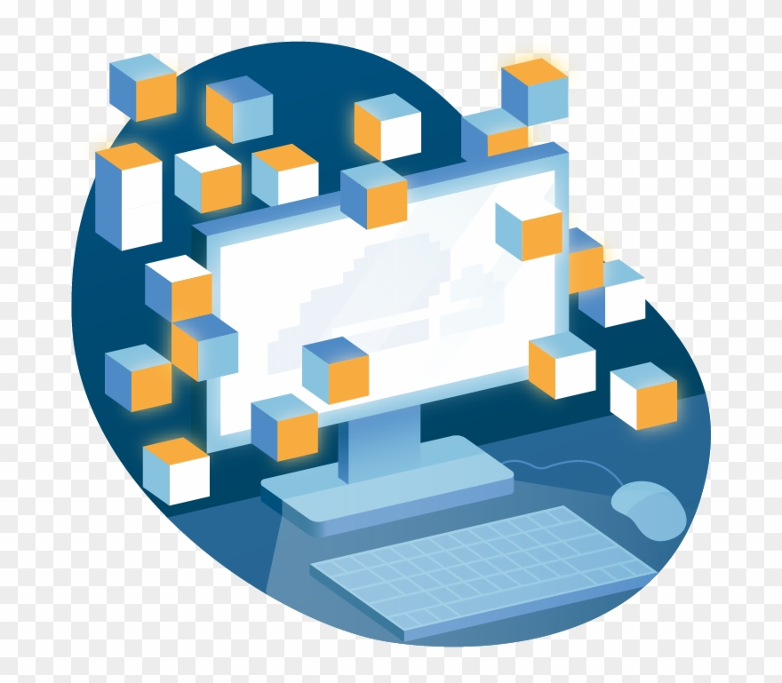 Api group inc clipart image transparent download Api Group Inc Png Clipart (#4868202) - PinClipart image transparent download