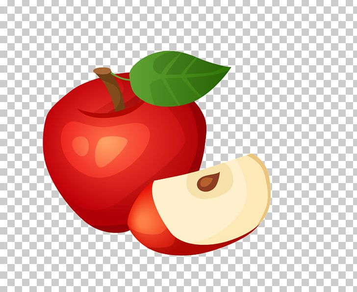 Aple juice clipart image free library Apple Juice Cartoon PNG, Clipart, Apple, Apple Fruit, Apple Juice ... image free library