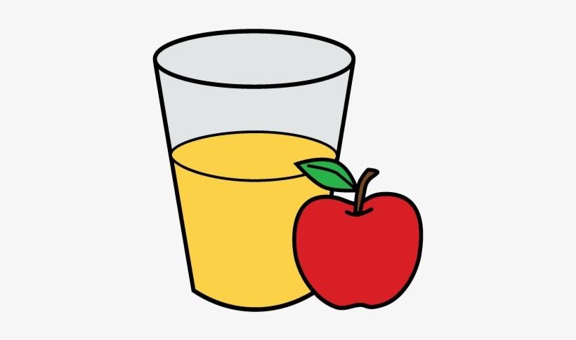 Aple juice clipart clip free Apple-juice - Mcintosh - Free Transparent PNG Download - PNGkey clip free