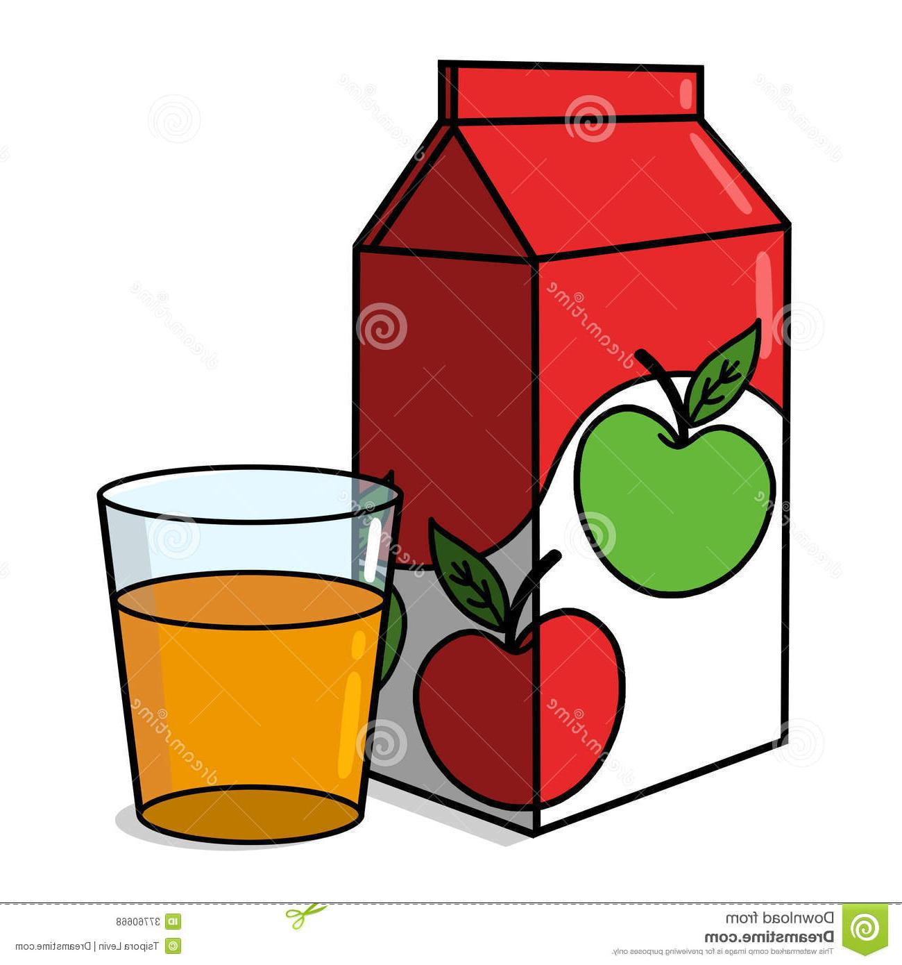 Aple juice clipart clipart transparent stock Best HD Apple Juice Clip Art Images » Free Vector Art, Images ... clipart transparent stock