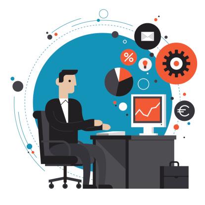 Apm logo clipart image transparent download What is Application Performance Management (APM)? | SmartBear image transparent download