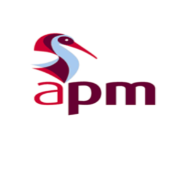 Apm logo clipart vector free library Apm Png Vector, Clipart, PSD - peoplepng.com vector free library
