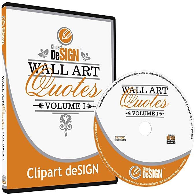 Apm logo clipart download Wall Art Decal Quotes Clipart-Vinyl Cutter Plotter Images-Vector Clip Art  Graphics CD download