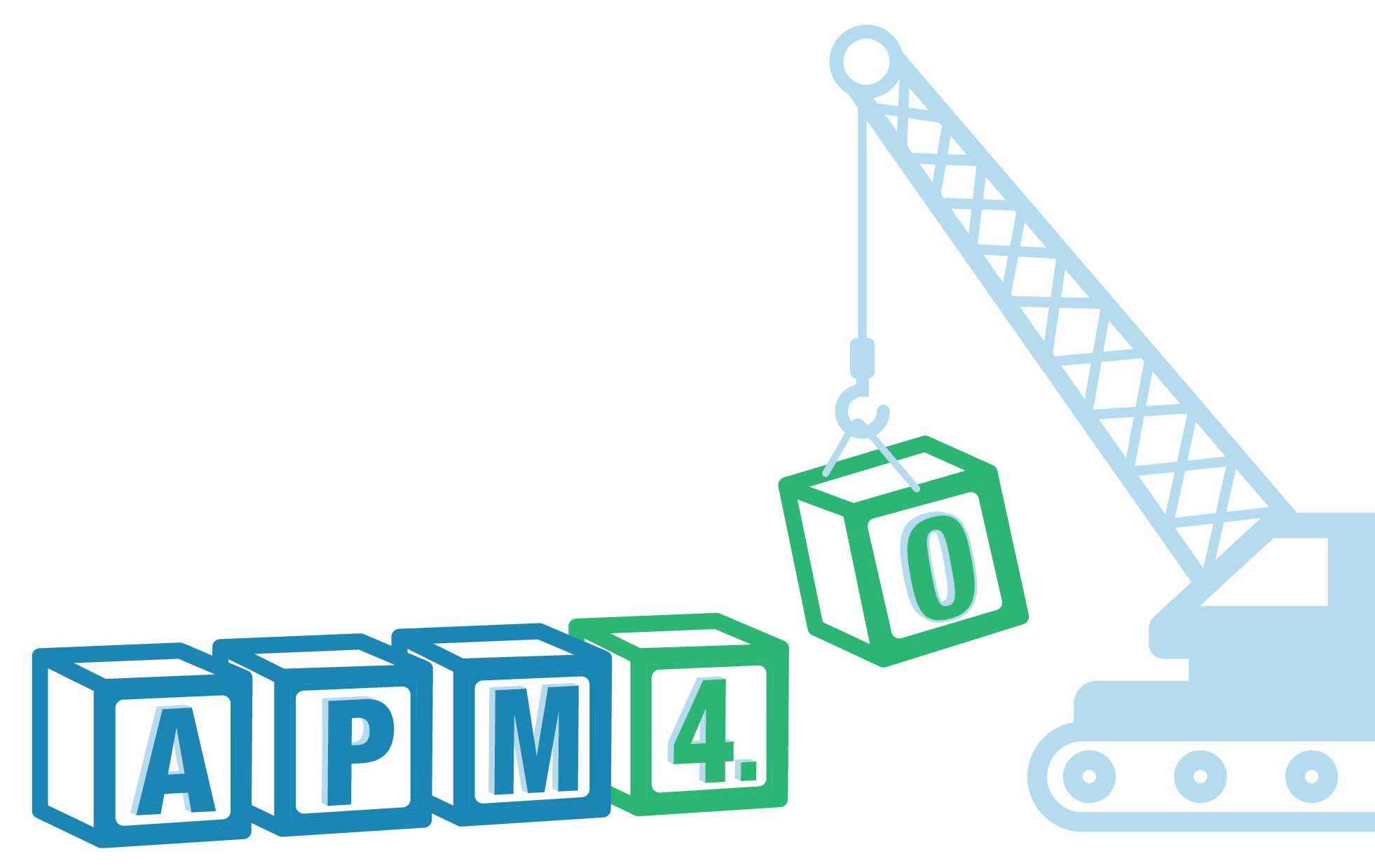 Apm logo clipart image download LNS Research Blog | Asset Performance Management (APM) image download