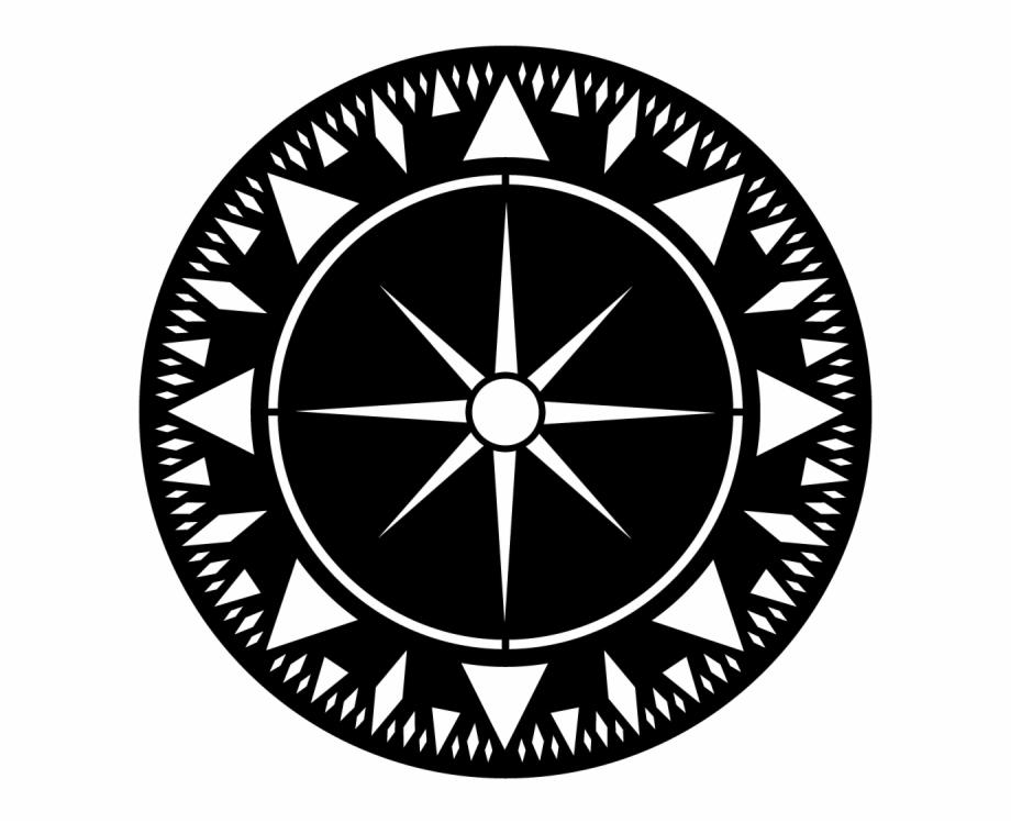 Apm logo clipart clip art freeuse download Compass - Apm Monaco Free PNG Images & Clipart Download #1821834 ... clip art freeuse download