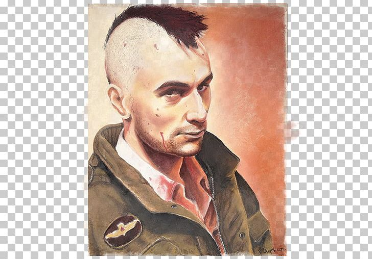 Apocalypto clipart graphic library Gerardo Taracena Taxi Driver Travis Bickle Hollywood Film PNG ... graphic library