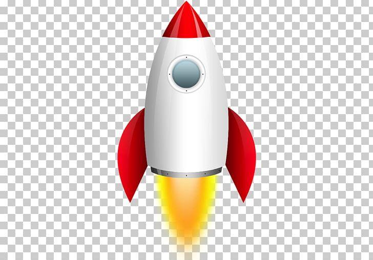 Apollo spaceship clipart clip freeuse stock Apollo 11 Spacecraft Rocketship PNG, Clipart, Apollo 11, Astronaut ... clip freeuse stock