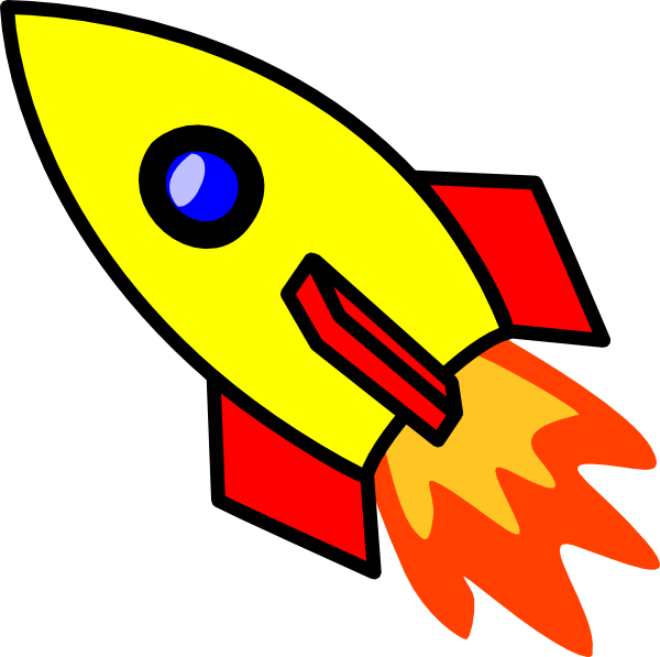 Apollo spaceship clipart picture library stock Free Spacecraft Cliparts, Download Free Clip Art, Free Clip Art on ... picture library stock