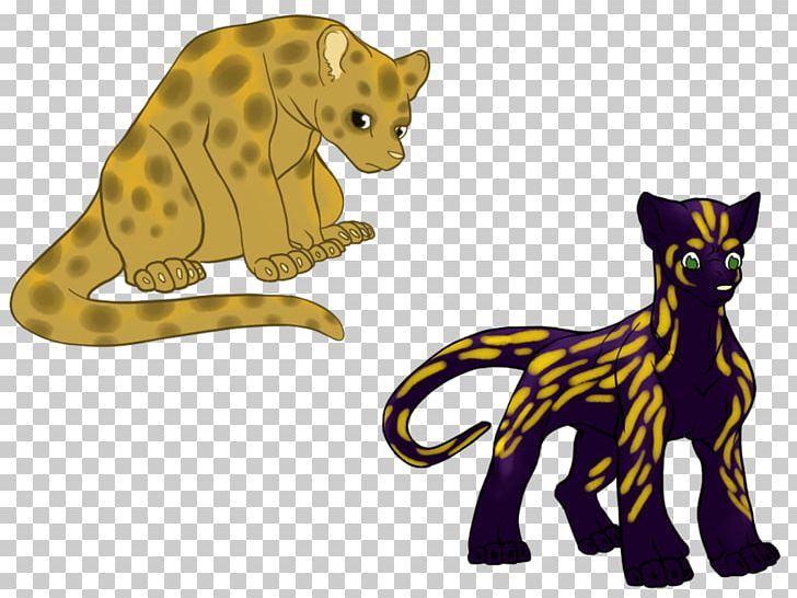 Apology cat clipart graphic transparent library Whiskers Big Cat Leopard Cheetah PNG, Clipart, Animal, Animal Figure ... graphic transparent library