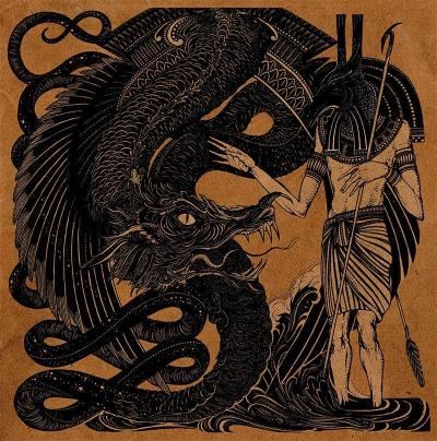 Apophis god of egypt clipart jpg freeuse library apep | Tumblr jpg freeuse library
