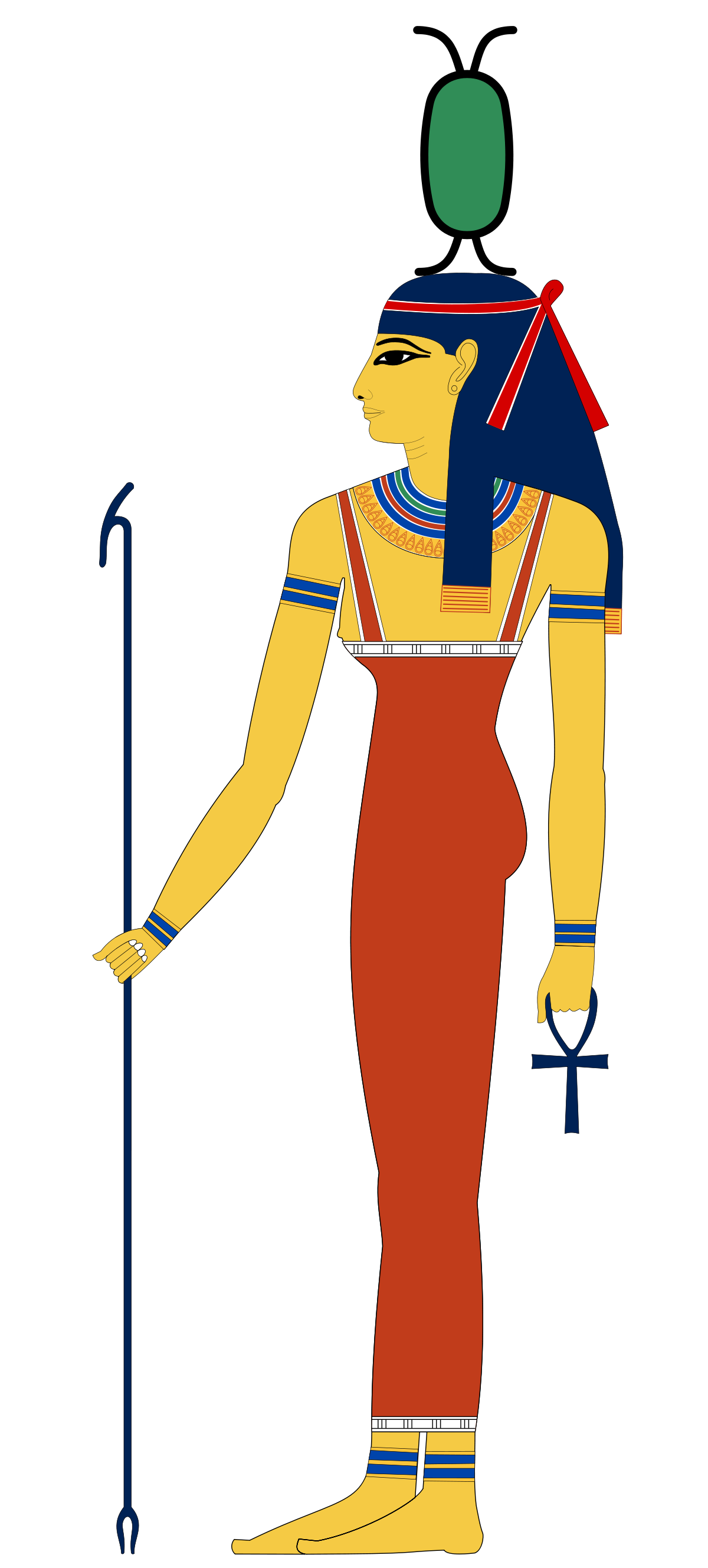 Apophis god of egypt clipart download Neith - Wikipedia download