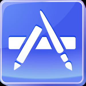 App clipart. Clip art store kid