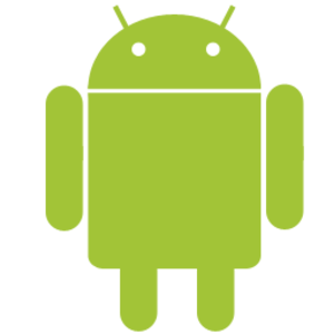 App clipart android. Clipartfest for clocking on