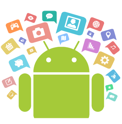 App clipart android stock 17 Best ideas about Android Application Development on Pinterest ... stock