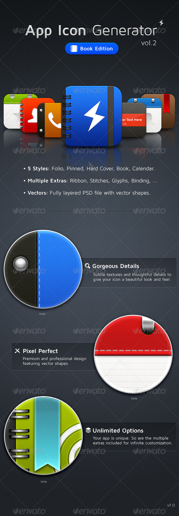 App clipart creator banner library download 17 Best ideas about App Icon Generator on Pinterest   App icon ... banner library download