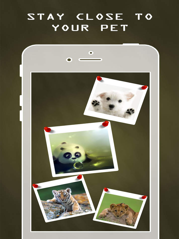 App clipart creator clip free download Clipart creator app - ClipartFest clip free download