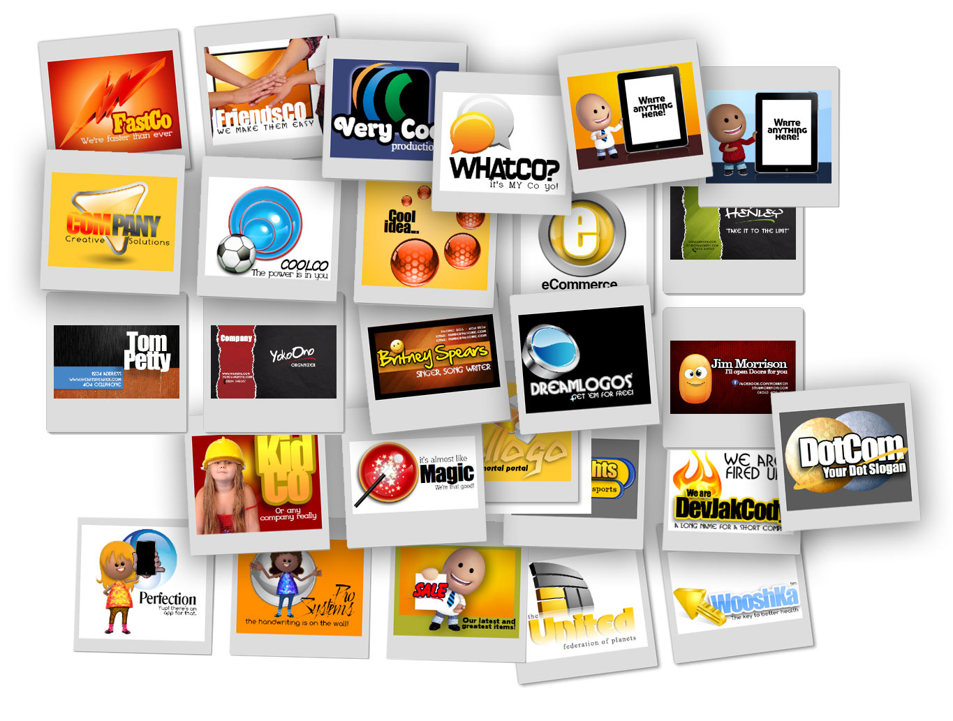 App clipart creator png library library Best clipart maker app - ClipartFox png library library