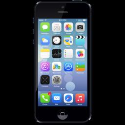 App clipart iphone. Hd for clipartfox phone