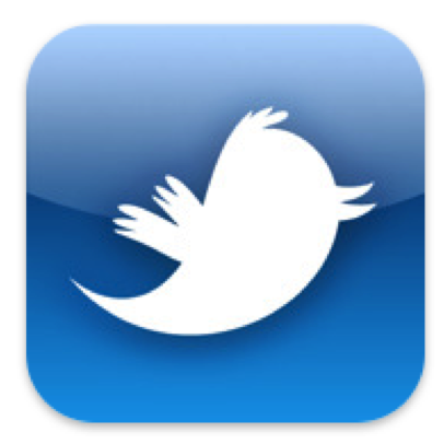 Clipartfest apps region technology. App clipart iphone