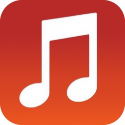 App clipart iphone svg transparent download Free clipart apps for iphone - ClipartFox svg transparent download