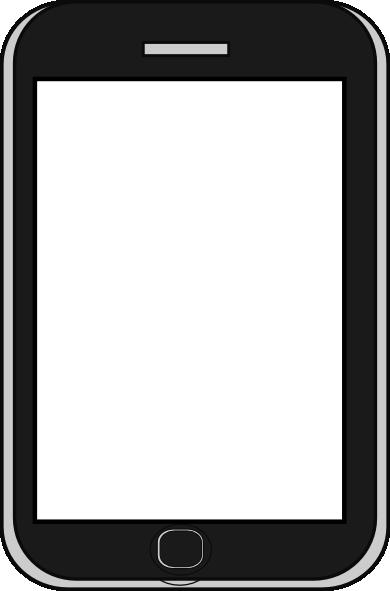 App clipart iphone. Kid er clip art