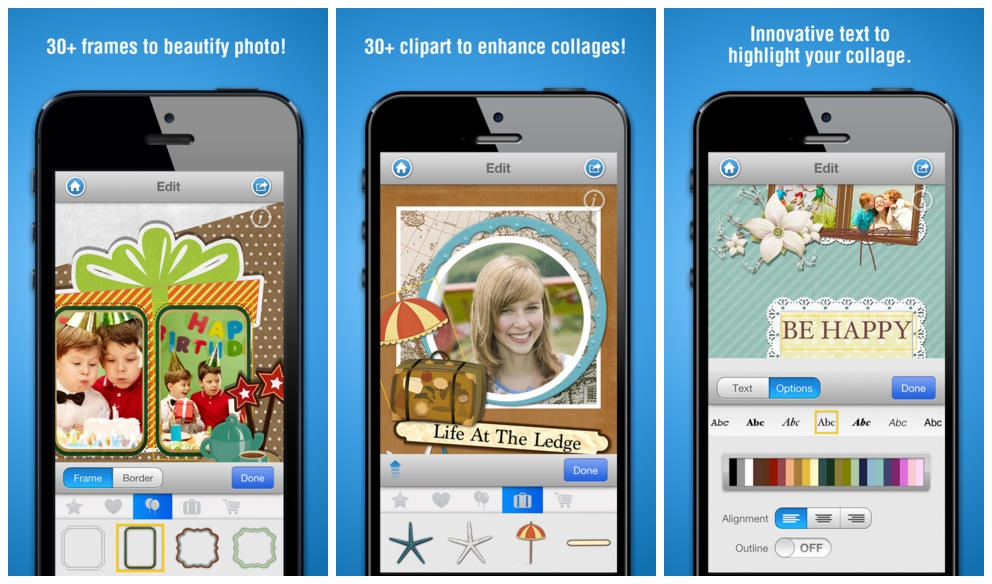 App clipart maker. Clipartfest making apps for