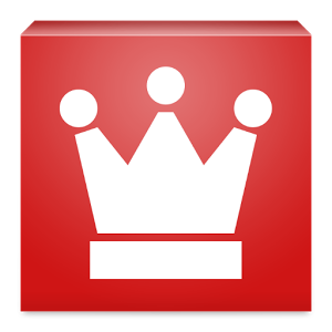 Flash king flashcard android. App clipart maker
