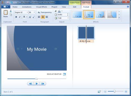 App clipart maker. Live clipartfox windows movie