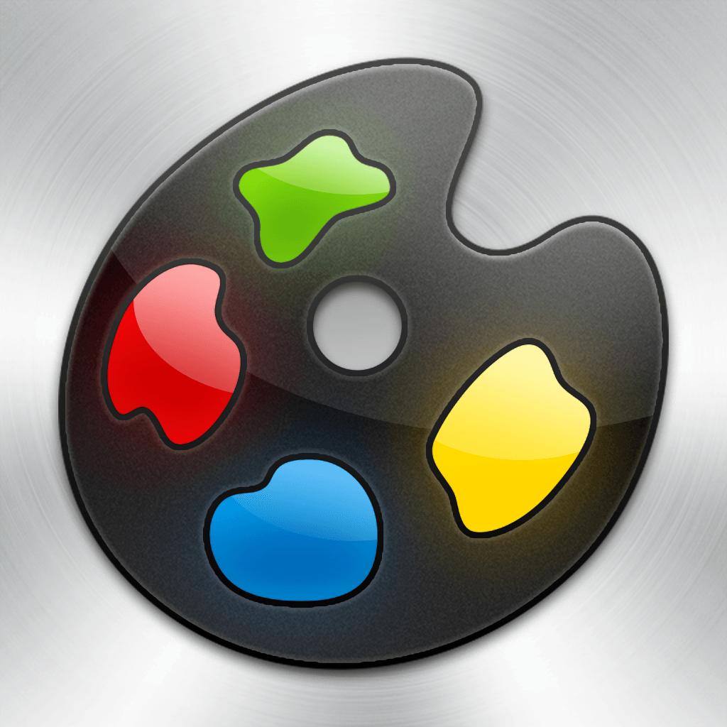 App clipart maker svg transparent Animoto Video Maker Review | Educational App Store svg transparent