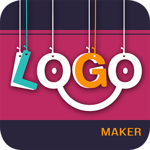 App clipart maker graphic black and white library Logo Generator & Logo Maker - Android Apps on Google Play graphic black and white library
