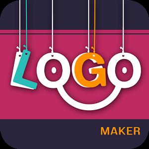 App clipart maker. Logo generator android apps