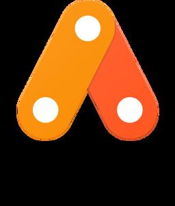 Google g workplace we. App clipart maker